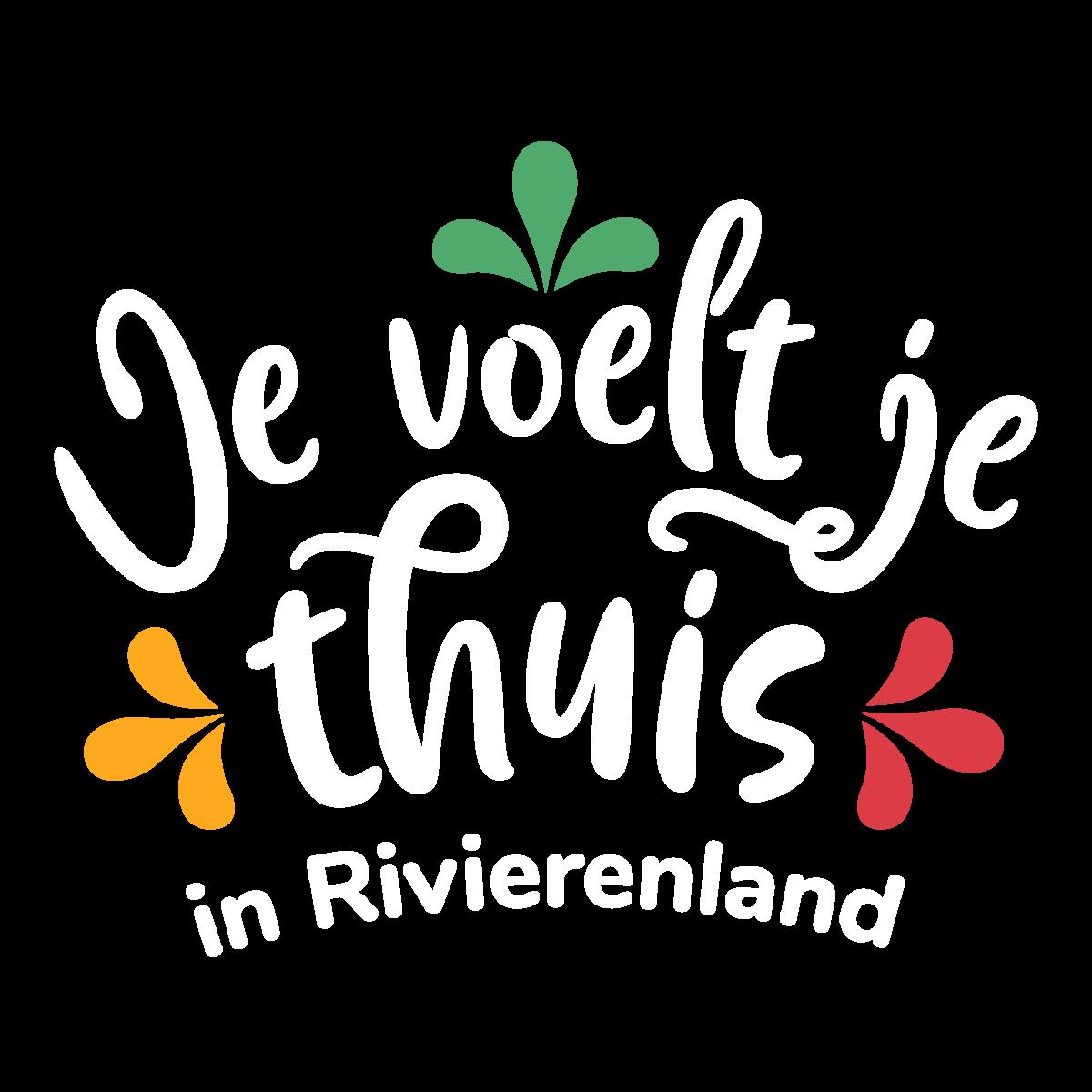 Rivierenland.nl