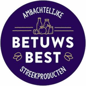 logo Betuws Best